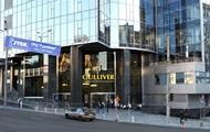 Суд отменил арест ТРЦ Гулливер в Киеве