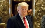 Трамп недооценивает роль разведки – глава ЦРУ