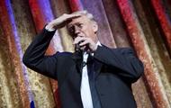 Трамп ответил на бойкот его инаугурации