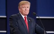 Трамп сократит численность спецслужб США - СМИ