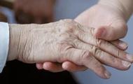 Ученые установили главный фактор старения