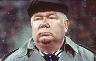 УЕФА включил Лобановского в десятку лучших тренеров всех времен