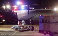 В США столкнулись два самолета: погибли три человека