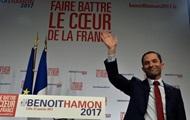 Во Франции определили кандидата в президенты от социалистов