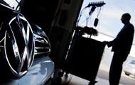 Volkswagen выплатит США еще почти пять миллиардов