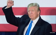 WikiLeaks обнародует декларацию Трампа