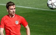 Юнайтед выложит 100 млн за Гризманна, Атлетико попытается вернуть Косту