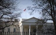 Белый дом рассматривает выход из Совета ООН по правам человека – СМИ