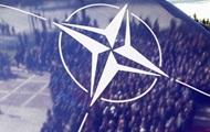 Черногория может стать членом НАТО уже в мае