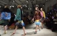 Дерзость и изыск: новые коллекции Prada и Fendi