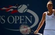 Доха (WTA): Козлова уступила на старте квалификации, Бондаренко шагает дальше