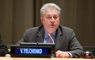 Ельченко о Чуркине: Я бы не преувеличивал его личную роль