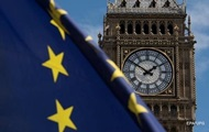 ЕС потребует от Британии 57 млрд евро за Brexit – СМИ
