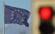 ЕС раскритиковал признание Россией документов ЛДНР