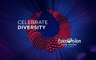 Евровидение-2017: проданы почти 15 тысяч билетов
