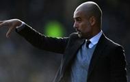 Гвардиола: Если мы не забьем в Монако, то вылетим из Лиги чемпионов