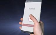 Китайцы раньше Apple внедрили сканер отпечатков в дисплей