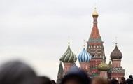 Кремль об Авдеевке: Повод для диалога США и РФ