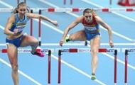 Легкая атлетика: Плотицына и Килипко одержали победы в Мадриде