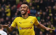 Лидер дортмундской Боруссии намерен покинуть клуб