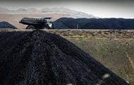 Можем завтра начать покупать уголь у РФ – министр
