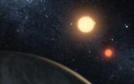 NASA объявило о потенциально обитаемых планетах