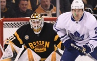 НХЛ: Вашингтон обыграл Монреаль, Торонто обыграло Бостон