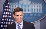 Ничего плохого. Белый дом о скандальном разговоре с послом РФ