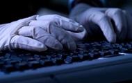Нидерланды обвинили Россию в кибератаках