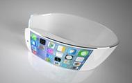 Новые iPhone оснастят гибкими OLED-экранами – СМИ