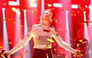 Определен участник Евровидения-2017 от Германии