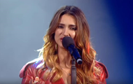 Определены полуфиналисты нацотбора на Евровидение