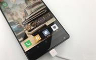 Определены популярнейшие китайские смартфоны