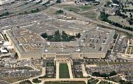 Пентагон умолчал о тысячах авиаударов с 2001 года – СМИ
