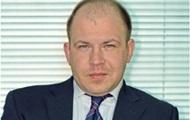 Под Киевом жестоко убили экс-главу правления банка