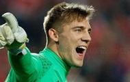 Рудько получит дебютный вызов в сборную Украины