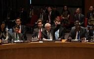 Саманта Пауэр о смерти Чуркина: Ушел маэстро дипломатии