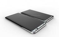 Samsung Galaxy S8: стали известны характеристики
