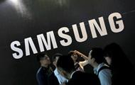 Samsung поставит Apple дисплеи для новых iPhone