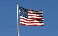 США: Признание паспортов ЛДНР нарушает Минск-2