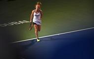 Свитолина обыграла Кербер и вышла в финала турнира в Дубае