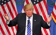 Трамп назвал ядерную сделку с Ираном ужасной