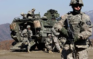 Трамп значительно увеличит военные расходы - СМИ