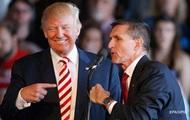 Трамп знал об обмане экс-советника Флинна