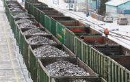 Украина может начать закупки угля у Австралии и Китая