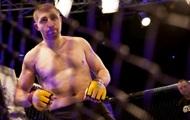 Украинский боец Побережец проведет первый бой в UFC против Яриса Данхо