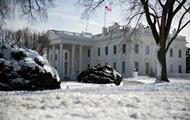 В Белом доме назвали кандидатов на пост советника по нацбезопасности