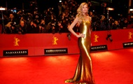 В Германии стартовал 67-й кинофестиваль Берлинале