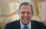 В Москве объяснили признание документов ЛДНР