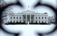 В США назвали причину увеличения расходов на оборону